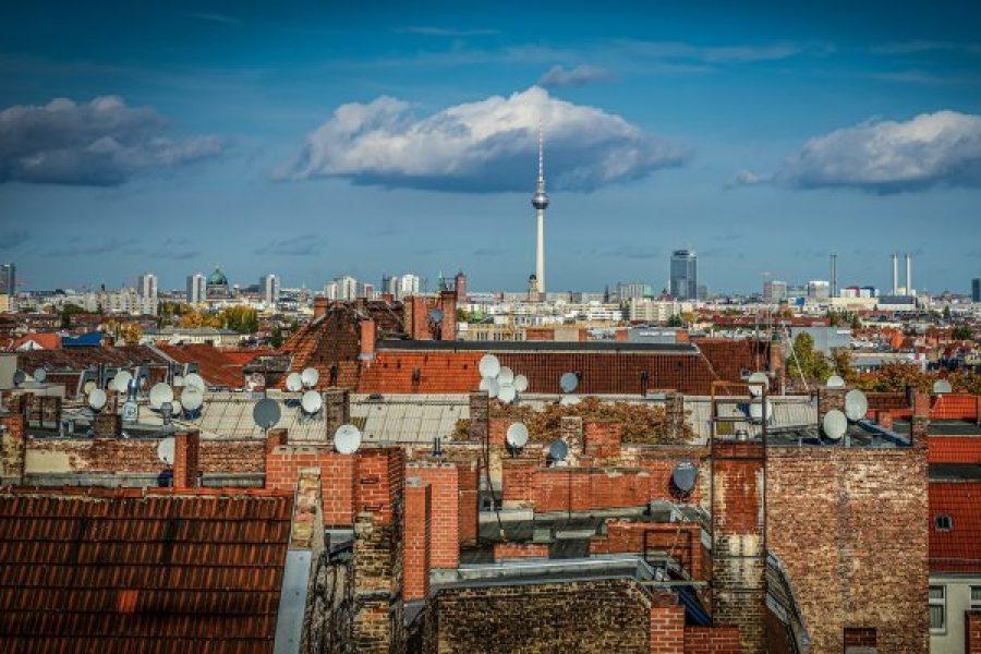 berlin-4624520_1920